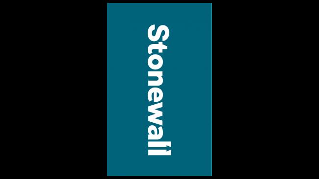 Stonewall Nuovo Logo