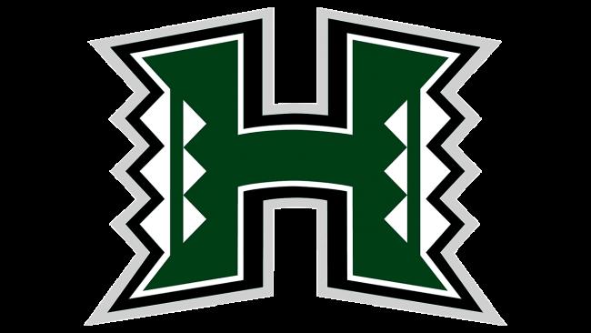 University of Hawaii Logo