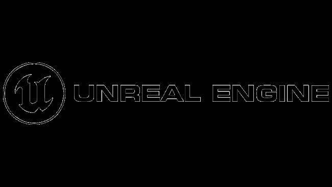Unreal Engine nuovo logo