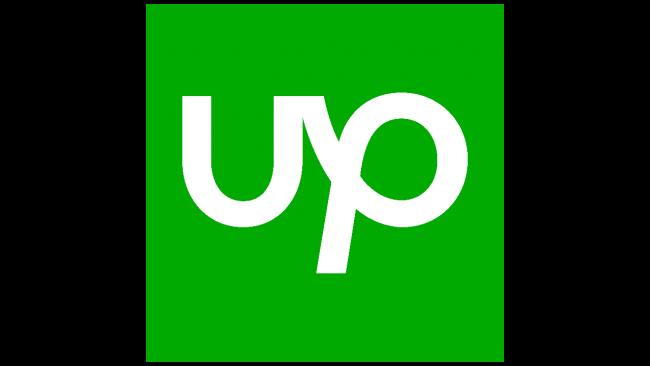 Upwork Nuovo Logo