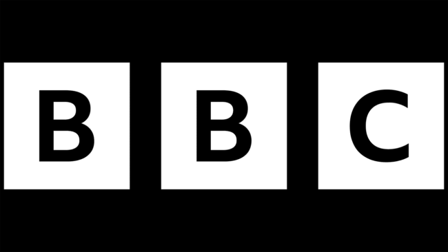 BBC Nuovo Logo