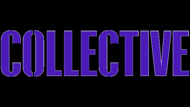Collective Nuovo Logo