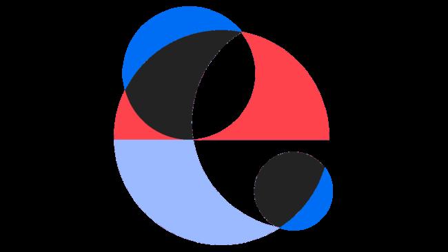 Ensemble Studio Nuovo logo