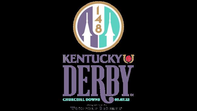 Kentucky Derby Nuovo Logo