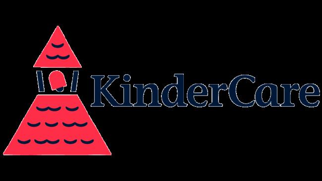 KinderCare Nuovo Logo