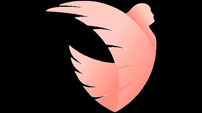 Logo della Angel City Football Club