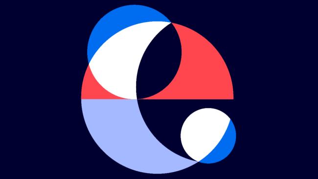 Logo della Ensemble Studio