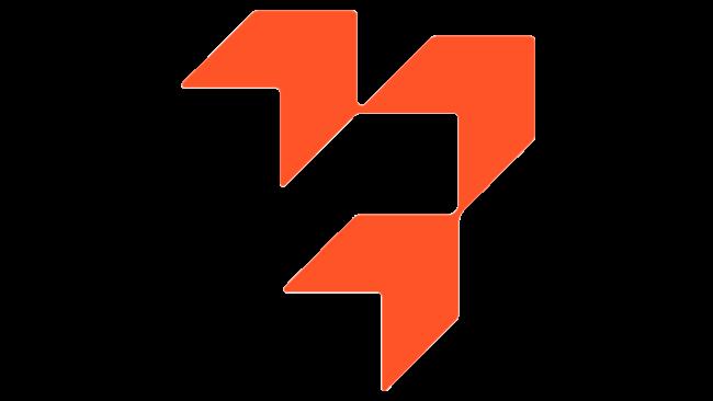 Logo della ILAT