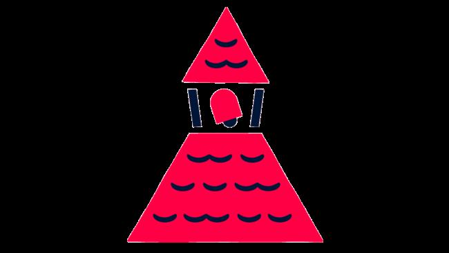 Logo della KinderCare