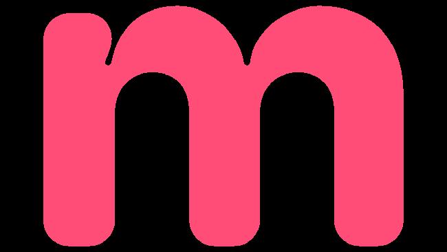 Logo della Marshmallow