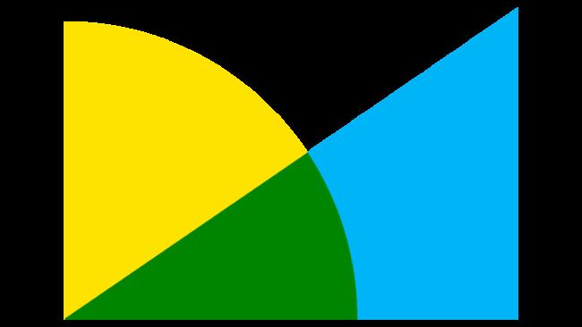 Logo della Momentive