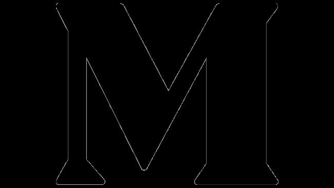 Logo della Money