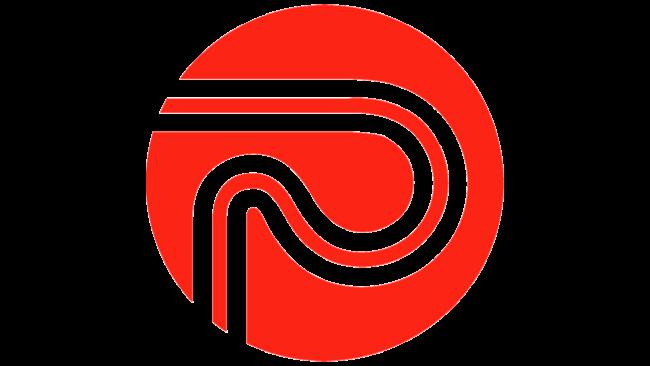 Logo della NZ Post
