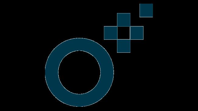 Logo della OneFlow