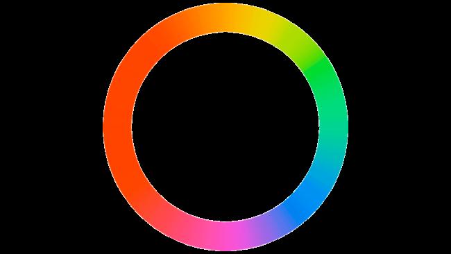Logo della Payoneer