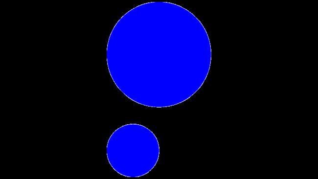 Logo della Public