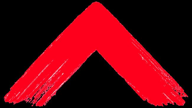 Logo della Shelter