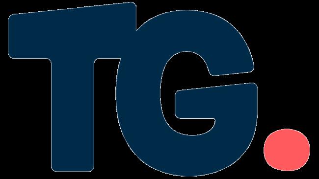 Logo della TinkerGarten