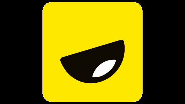 Logo della Yubo