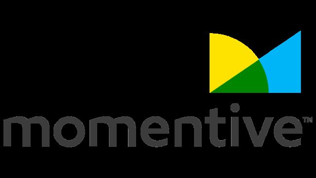 Momentive Nuovo Logo