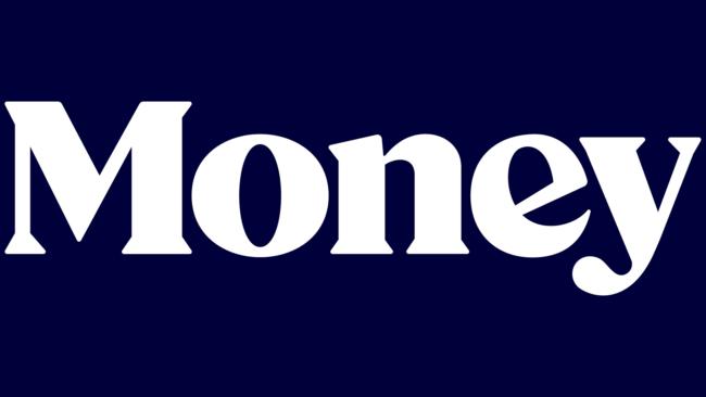Money Nuovo Logo