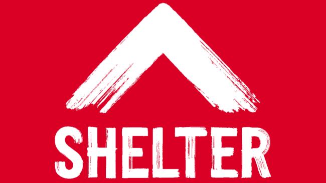 Shelter Nuovo Logo