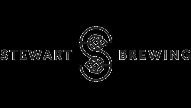 Stewart Brewing Nuovo Logo