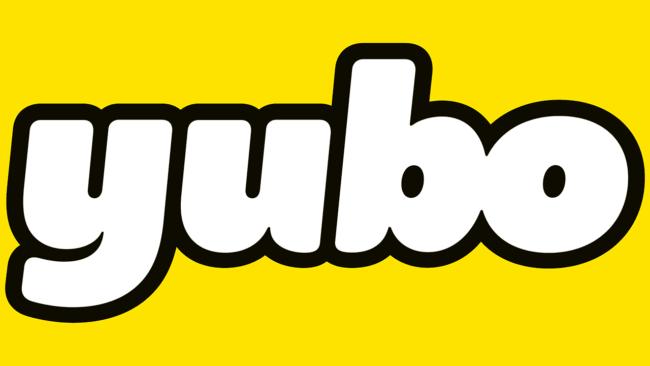 Yubo Nuovo Logo