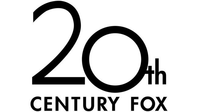 20th Century Fox Logo 1945-1972
