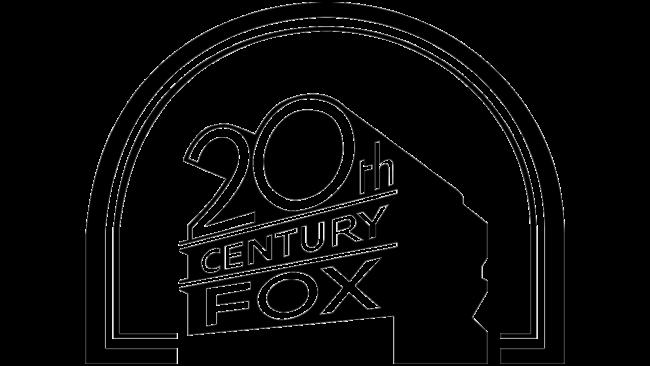 20th Century Fox Logo 1972-1982