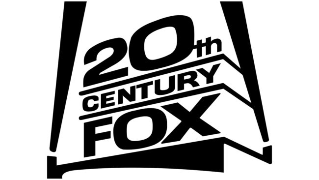 20th Century Fox Logo 1982-1987