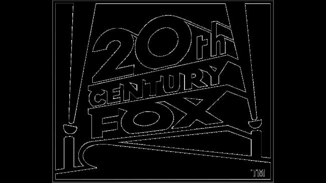 20th Century Fox Logo 1987-oggi