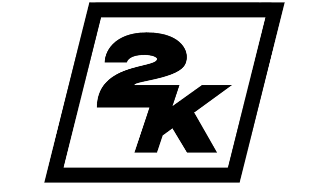 2K Simbolo