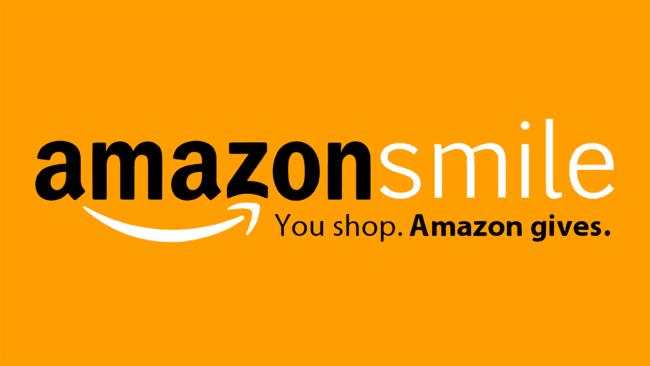 Amazon Smile Simbolo