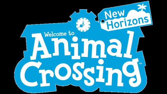 Animal Crossing Simbolo