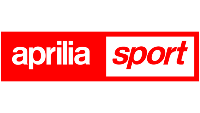 Aprilia Simbolo
