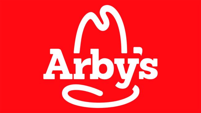 Arbys Simbolo