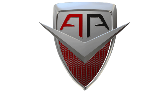 Arrinera Logo 2008-2016