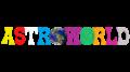 Astroworld Logo