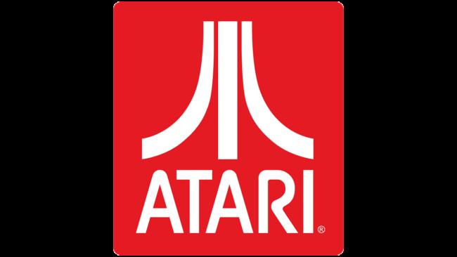 Atari Logo 2010-oggi