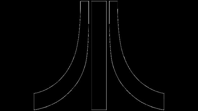 Atari Simbolo