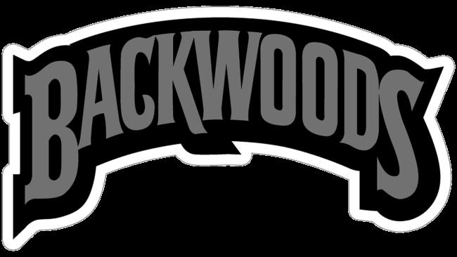 Backwoods Simbolo