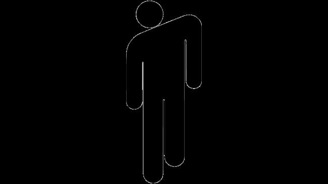 Billie Eilish Logo 2016-oggi