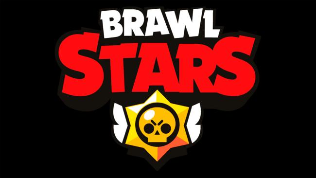 Brawl Stars Simbolo