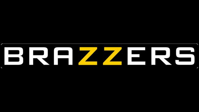 Brazzers Simbolo