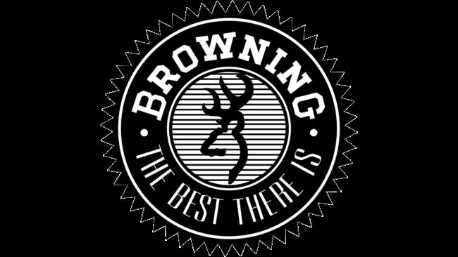 Browning Simbolo