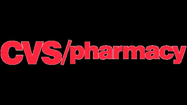CVS Pharmacy Logo 1996-2016