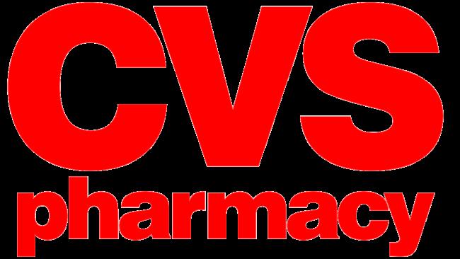 CVS Simbolo