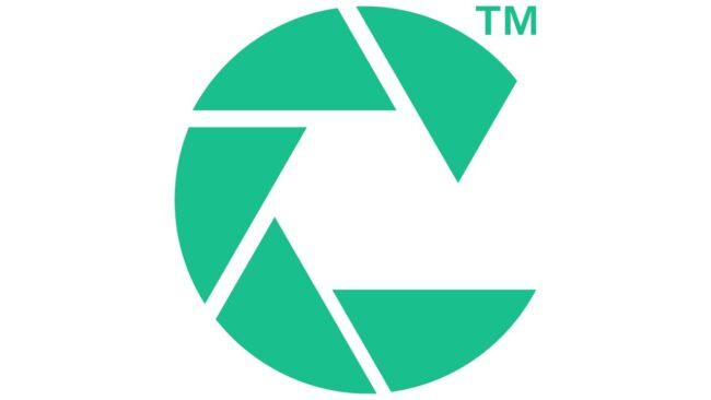 Capture Nuovo Logo