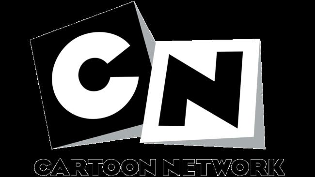 Cartoon Network Logo 2004-2010